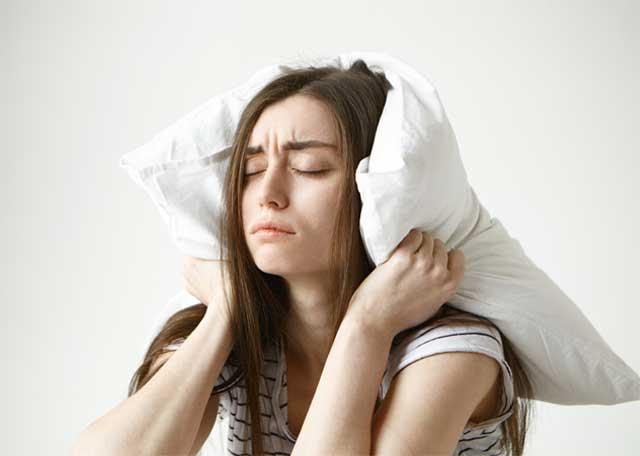Reiki & Isomnie : Lorsque le sommeil est un but à atteindre